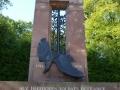 Denkmal zum Waffenstillstand